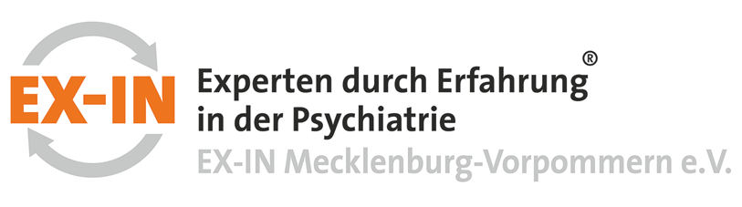 EX-IN-LOGO-EdEidP-Mecklenburg-Vorpommern-Web-HGWeiss